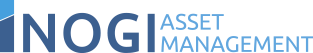 INOGI Asset Management logo